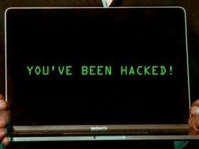 黑客在勒索攻击中利用Accellion零日漏洞