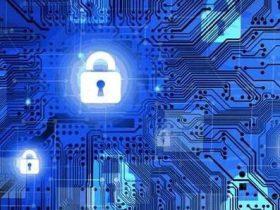 论坛·原创 | 党的十九届五中全会启示:系统思维下的网络安全