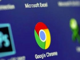 Chrome发布最新版本,修复一个在野0day