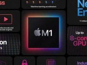 全球近3万台Mac电脑已感染恶意软件Silver Sparrow,尚不清楚其目标