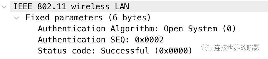 由浅入深学习802.11协议(下)