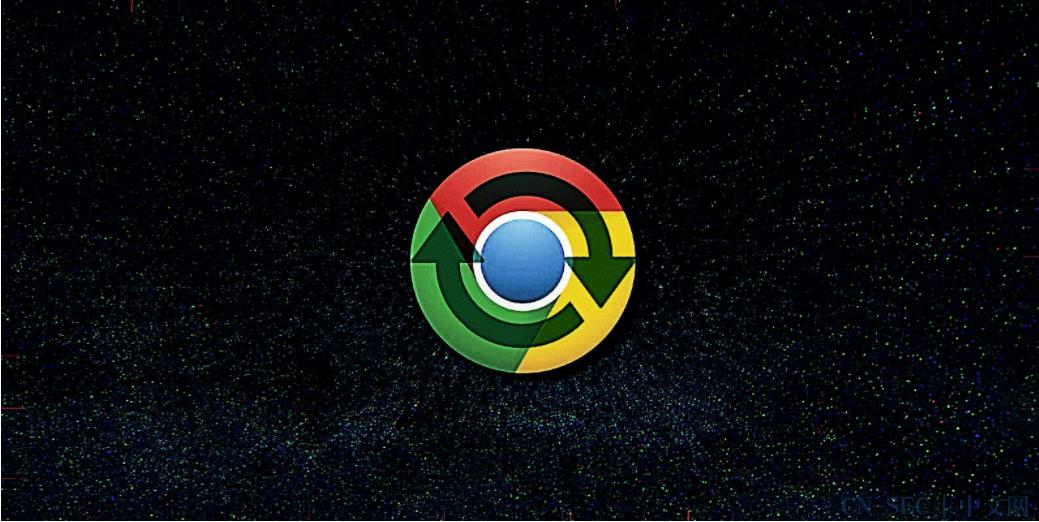 研究人员发现可利用Chrome Sync功能窃取用户数据;巴西能源公司Copel和Eletrobras遭到勒索软件攻击