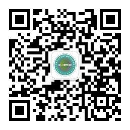 国家工程实验室安全资讯周报20210208期