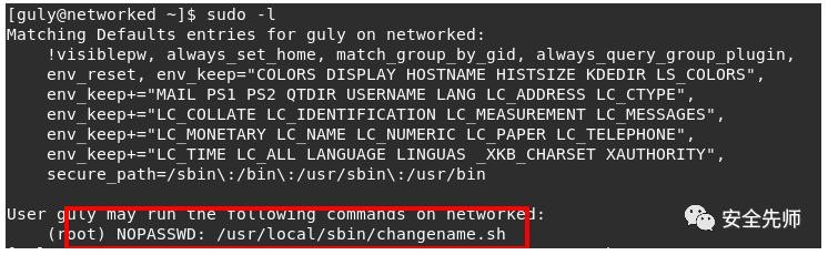 HTB_Networked从实战靶场学渗透