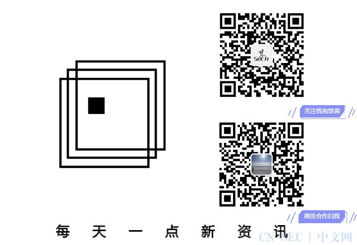 【漏洞预警】CVE-2021-1388:思科史上最严重漏洞之一
