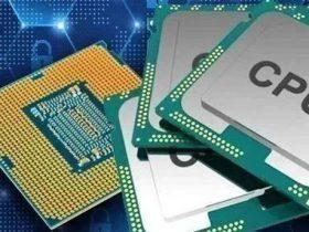急死!CPU被挖矿了,却找不到哪个进程!