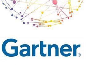 Gartner十大战略技术发展趋势分析 (2010—2020年)