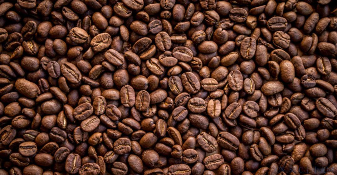 免费畅饮咖啡的机会,用一个陈年 bug 就能获得?