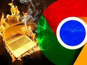 一起利用浏览器扩展劫持搜索结果的攻击活动