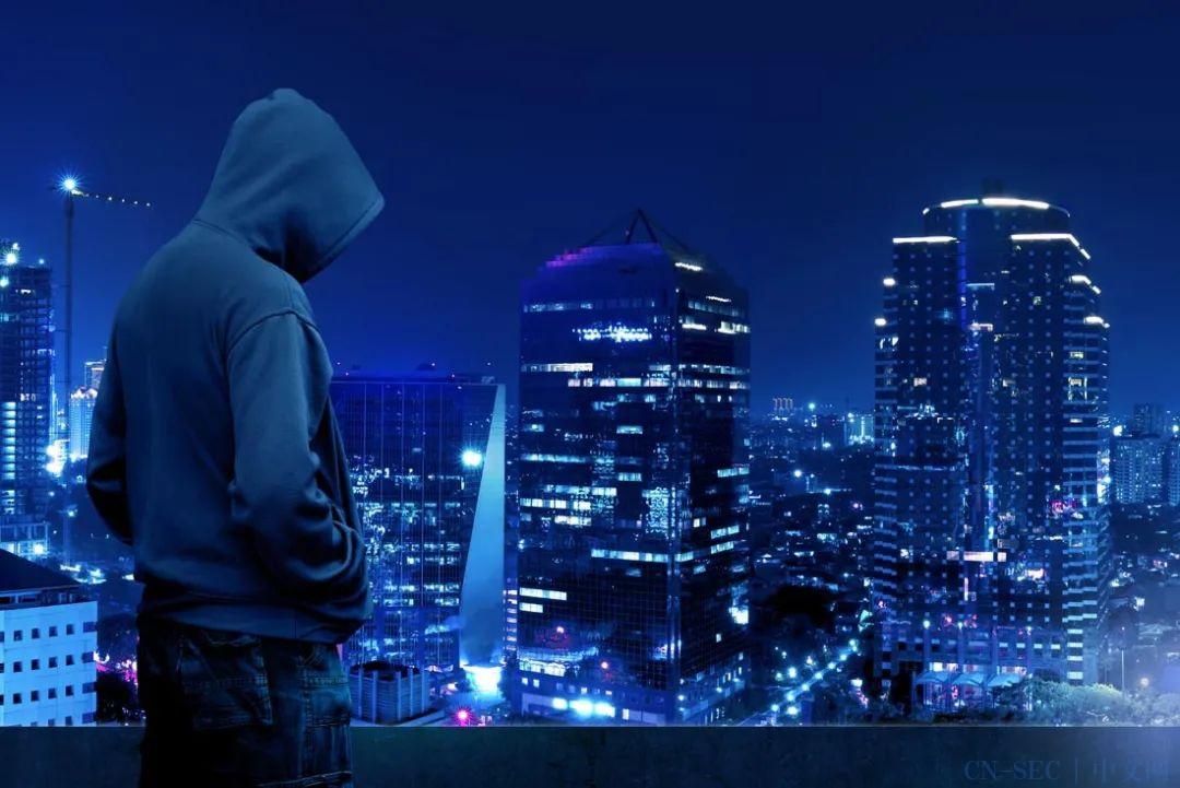法国安全公司称黑客已访问其源代码