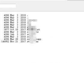 【工具分享 | 附下载】Apache Solr漏洞检测利用工具