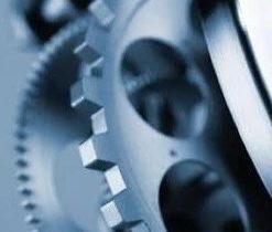 高端装备制造业数字化转型的思考