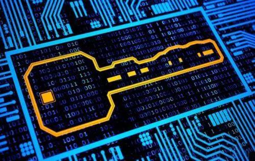 实现全密文计算的主流技术与现实挑战