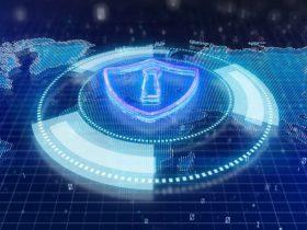 收藏贴 | 2020年网安政策标准、产业报告大合集(上)