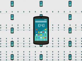 新的Matryosh僵尸网络正在攻击Android设备