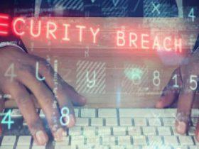 键盘记录器和窃密程序在网络犯罪活动中的作用