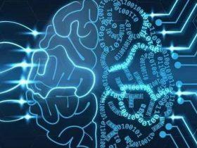 2020年前沿科技发展态势及2021年趋势展望——生物篇