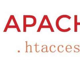 2021最全面的 Apache .htaccess 攻防技巧