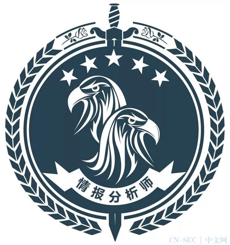 拜登宣布成立国防部中国特别工作组