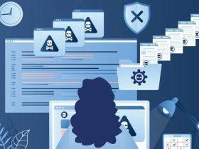DMARC:企业邮件信息泄漏应对之道