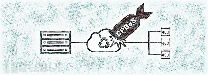 一种新的滥用缓存密钥规范化的缓存投毒技术分享