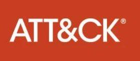 ATT&CK技战术数据