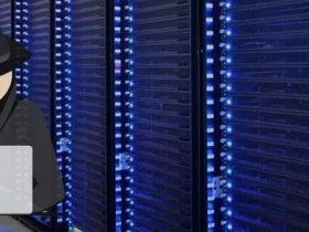 Linux – XMR恶意软件针对高性能计算机