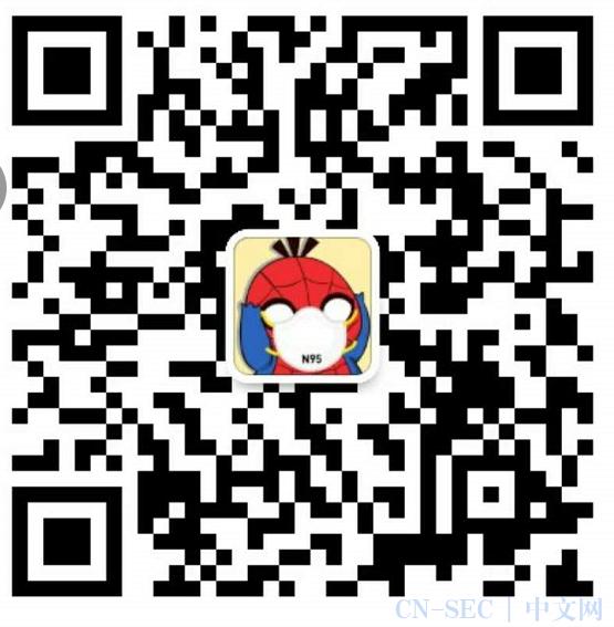 404 StarLink Project 2.0 - Galaxy 第四期