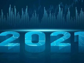 2021年云原生趋势预测