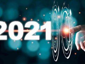 浅谈2021国内网络安全风潮