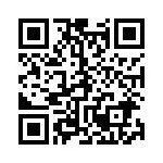 安全事件周报 (2.15-2.21)