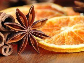 初级:在 Linux 中自定义 Cinnamon 桌面的 7 种方法 | Linux 中国