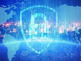 物联网安全威胁情报(2021年1月)