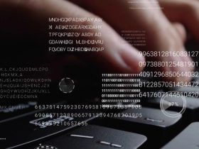"""""""透明部落"""" APT组织移动端新近活动披露"""