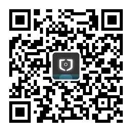 【漏洞预警】Apache Shiro < 1.7.1 权限绕过漏洞(CVE-2020-17523)