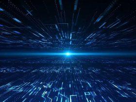 关键信息基础设施供应链安全思考