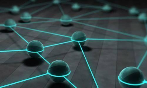 【安全圈】2020年最大的4起勒索软件攻击竟存在关联?