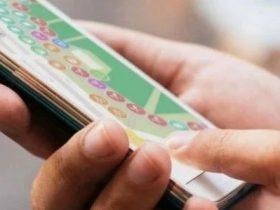 太可怕了!仅从手机位置信息就能分析出你的隐私