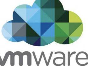Vmware vcenter未授权任意文件上传(CVE-2021-21972)复现