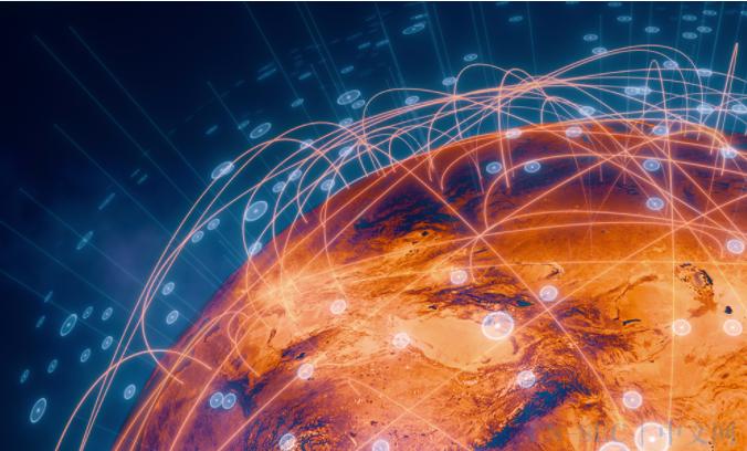 原创 | 2021年隐私数据保护趋势分析