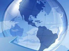 适用于基础电信行业的数据安全技术模型研究
