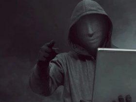 防止SSL证书泄露你的源站IP