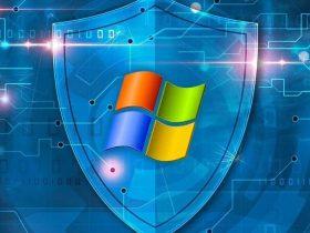 微软披露Windows TCP/IP高危漏洞,无需交互及身份验证即可远程触发