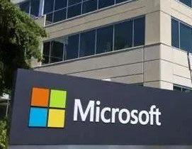 CNNVD | 关于微软多个安全漏洞的预警