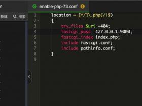 Laravel Debug RCE| ftp 被动模式攻击fastcgi复现