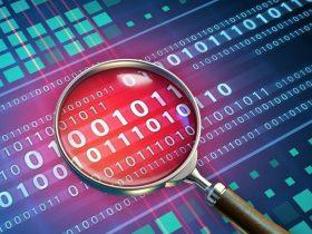 央行:大型互联网平台消费者金融信息保护问题研究