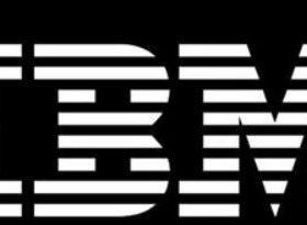 IBM QRadar SIEM远程代码执行漏洞 (CVE-2020-4888 POC)