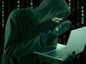 Saltstack存在多个高危漏洞,可导致远程代码执行