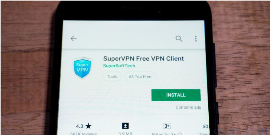 研究人员在VirusTotal平台发现可利用的Spectre漏洞;黑客在暗网出售3款VPN软件的2100万的用户数据