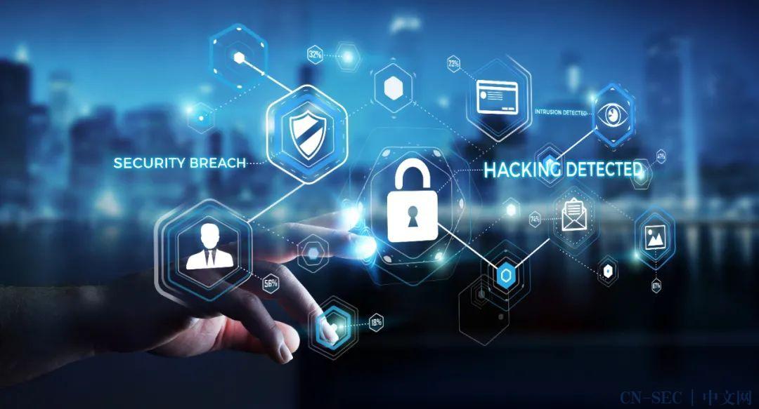 美安全公司警告:俄黑客长期驻留在美国电网,曾造成乌克兰大停电